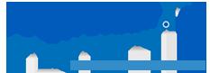Promovare site prin optimizare SEO din pasiune pentru rezultate